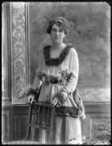 Emily Mary Fordham 2
